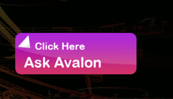 Contact Avalon Music To Book A Band